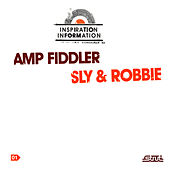 Crazy Day / Lonely de Amp Fiddler