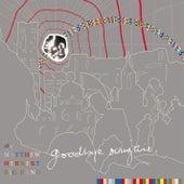 Goodbye Swingtime by Matthew Herbert