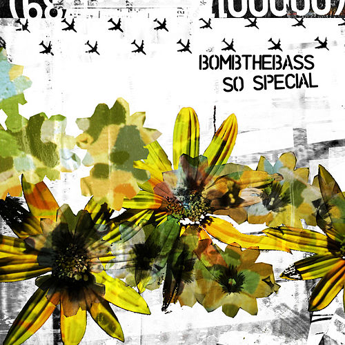 So Special by Bomb the Bass