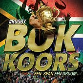 Bok Koors by Various Artists