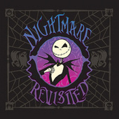 Nightmare Revisited de Various Artists