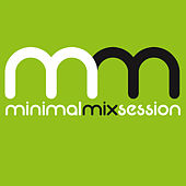 Minimal Mix Session by Various Artists