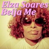Beija Me de Elza Soares