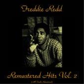 Remastered Hits Vol. 2 (All Tracks Remastered) di Freddie Redd