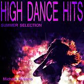High Dance Hits (Summer Selection) by Michael Williams