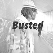 Busted de Various Artists