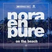 On the Beach von Nora En Pure