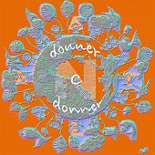 Donner C Donner by Atlan