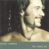 Tal Cual Es by Diego Torres