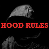 Hood Rules de Various Artists