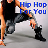 Hip Hop For You de Various Artists