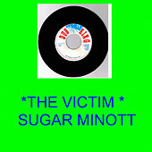 The Victim by Sugar Minott