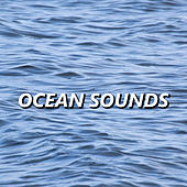 Ocean Sounds von Soothing Sounds