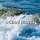 Ocean Waves von Soothing Sounds