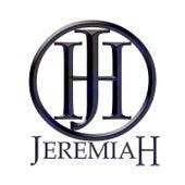 Sana by Jeremiah