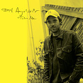 Follow Me (Bonus Track Version) by Pål Angelskår