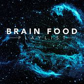 Brain Food Playlist de Various Artists