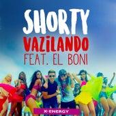 Vazilando feat. el Boni by Shorty