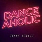 Danceaholic di Benny Benassi