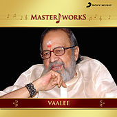 MasterWorks - Vaalee by Various Artists