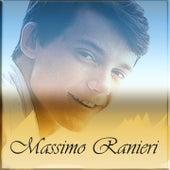 Massimo ranieri di Massimo Ranieri