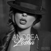 Losha by Andrea