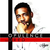 Opulence by Iamdred