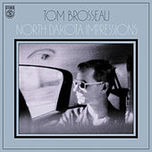 No Matter Where I Roam de Tom Brosseau