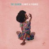 Flames & Figures de The Seshen