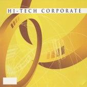 Hi-Tech Corporate by Mark Dwane