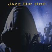 Jazz Hip Hop by David Chesky