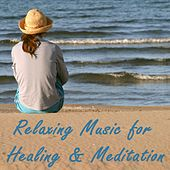 Relaxing Music for Healing & Meditation by The O'Neill Brothers Group