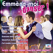 Emmène-moi danser ! by Various Artists