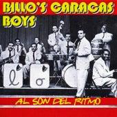 Al Son del Ritmo by Billo's Caracas Boys
