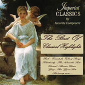 Imperial Classics: Best of Classical Highlights de Various Artists