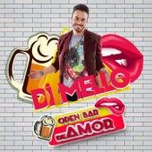 Open Bar de Amor (Ao Vivo) by Di Mello