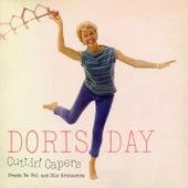 Cuttin' Capers de Doris Day