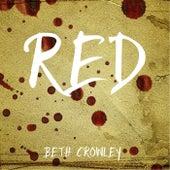 Red von Beth Crowley