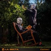 #Somos Normales by La Secta