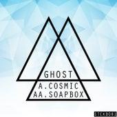 Cosmic / Soapbox de Ghost