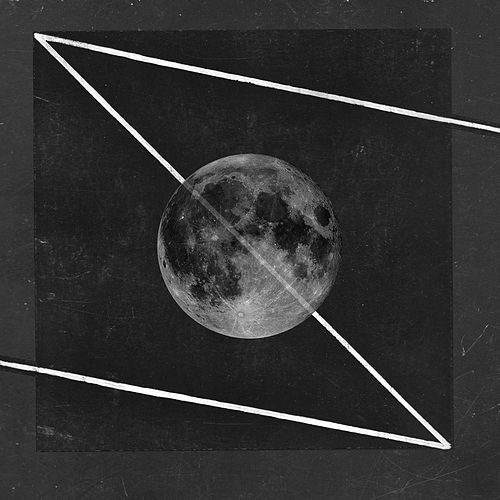 Dj Real - Back in the Moon by DJ Real