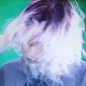 Char by Crystal Castles