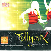 Tolly Mix de Various Artists