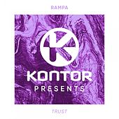 Trust von Rampa
