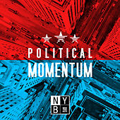 Political Momentum by Various Artists