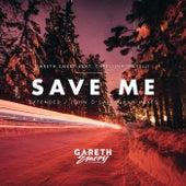 Save Me von Gareth Emery