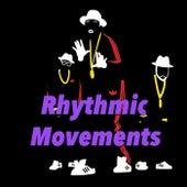 Rhythmic Movements de Various Artists