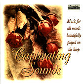 Captivating Sounds - Nostalgia Jazz de Barbara Brown
