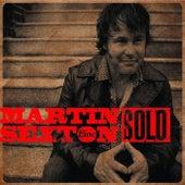 Solo von Martin Sexton