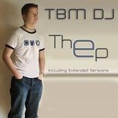 The Ep de Various Artists